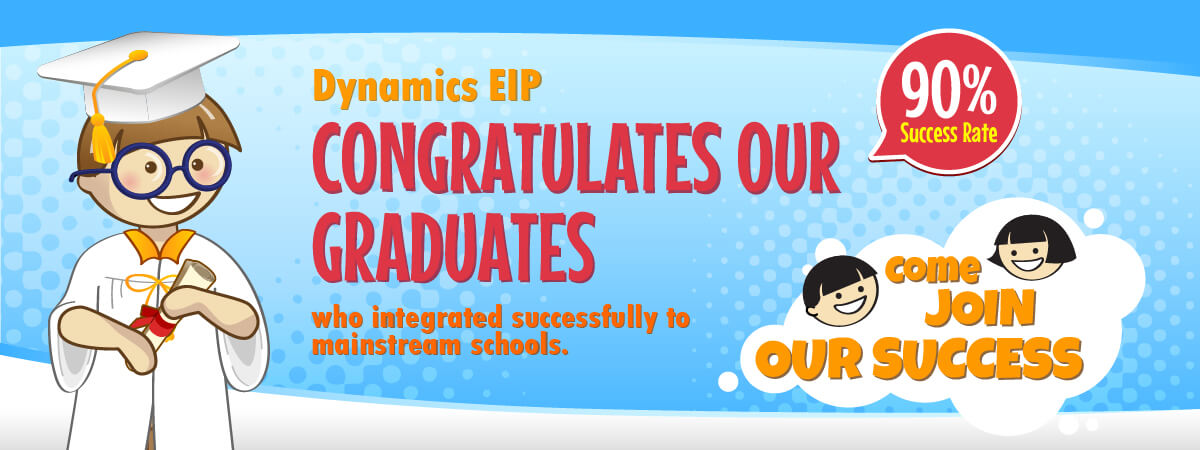 Congratulates our graduates - 90% Success Rate